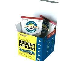 rat poison pellets home depot. R Rat Poison Pellets Home Depot