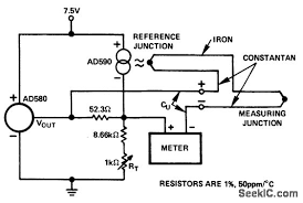 type j thermocouple wiring diagram type image type j thermocouple wiring diagram images on type j thermocouple wiring diagram