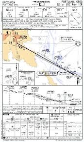 Jeppesen Ifr Chart Legend Jeppesen Approach Plates Jeppesen Approach Plates Vs Faa