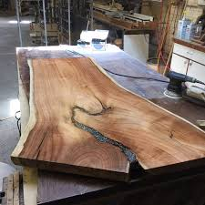 best wood for making furniture. Best Wood For Making Furniture .
