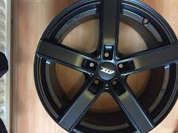 "ATS Emotion brand new Alloy wheels 18"" inch x 8j 5x114.3 Toyota ..."