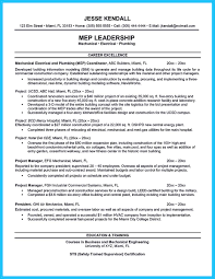 A Job Resume Best Data Scientist Resume Sample to Get a Job 93