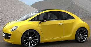 2018 volkswagen beetle. delighful volkswagen 2018 vw beetle model in volkswagen beetle