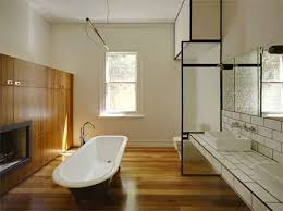 ... Wood Flooring For Bathrooms For Best Wood Floor In Bathroom Home Design  ...