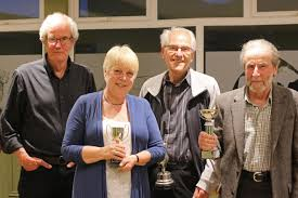 It's a photo finish for camera club title - Art & Leisure - Teesdale Mercury