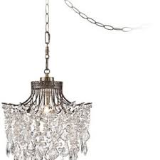 plug in overhead lighting. unique plug lighting several accessories plug in pendant light to beautify the lights  u2014 poppingtonartcom for overhead lighting e