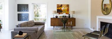 Online Interior Design And Decorating Services Laurel  Wolf - Online online home interior design