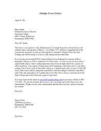 Medical Lab Technician Cover Letter For New Graduate Adriangatton Com