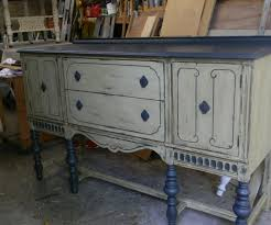 chalk painted furniture ideasSimple Decor In Image Chalk Paint Furniture Ideas Image Chalk
