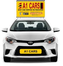 A1 CARS | Facebook