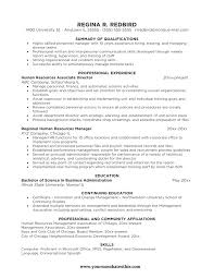 Epidemiologist Sample Resumes Resume Epidemiologist Resume Retail Manager Is Made For Those 15
