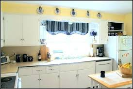 Ben Moore Simply White Kitchen Cabinets - Kitchen Appliances Tips ...