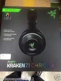 bose gaming headset ps4. razer kraken 7.1 chroma surround sound usb gaming headset for pc mac ps4 bose ps4 p
