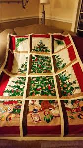 142 best Attic window quilts images on Pinterest | Window, Carpets ... & Attic windows quilt. Adamdwight.com