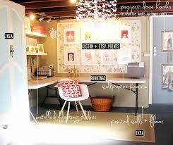 unfinished basement ideas pinterest. Unfinished Basement Ideas Pinterest