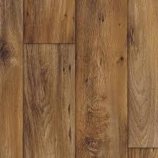 naturcor pania by naturcor from flooring america