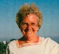 Bernice Norton Obituary - Death Notice and Service Information