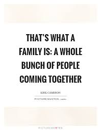 Together Quotes Amazing Coming Together Quotes Sayings Coming Together Picture Quotes