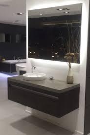 modern bathroom furniture. Img_9674 Modern Bathroom Furniture T