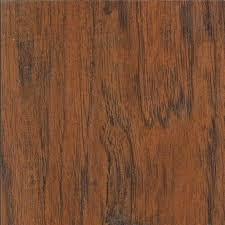 best laminate flooring reviews medium size of installation home depot for cleaning trafficmaster lamin