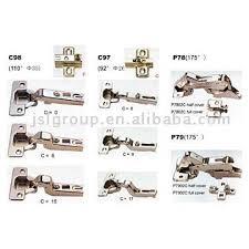 furniture hinges. similar products furniture hinges