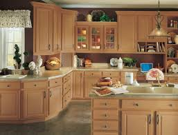 costco kitchen cabinets and countertops