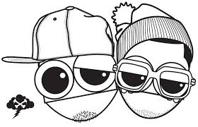 Small Picture Cool Coloring Pages For Girls New Coloring Pages Collections 2044