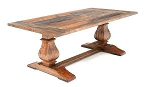 table bases the most captivating dining room wood on inside remodel throughout glass with base round