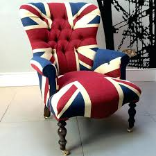 union jack furniture uk. Fine Jack Union Jack Chairs Uk Chair Design Ideas And Furniture S