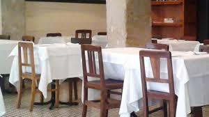 moma dining chairs. moma grill sala do restaurante dining chairs y
