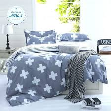 king bedding sets bed bath and beyond duvet covers for super king bed nz bedding sets