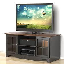 nexera furniture website. Pinnacle 53.88-inch X 24.63-inch 21.38-inch TV Stand In Black Nexera Furniture Website