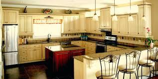 antique red kitchen cabinets cbe isl red retro kitchen ideas antique red kitchen cabinets
