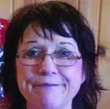 Fay Andrea Curran, 72 - Antigo Times
