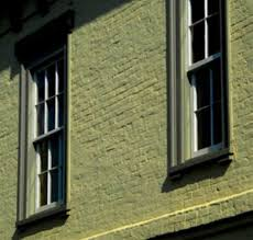 Windows For Homes Designs Cool Decorating Design