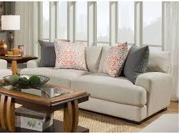 Davis Furniture Poughkeepsie Ny Concept