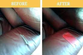 leather couch tear repair leather couch tear repair leather and vinyl repair kit leather tear repair