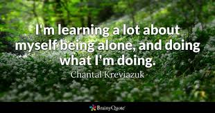 Quotes On Learning Custom Learning Quotes BrainyQuote