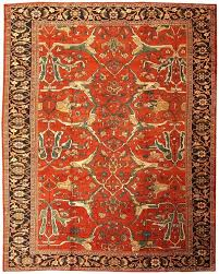 persian style rugs to fresh oriental style rugs persian style rugs uk