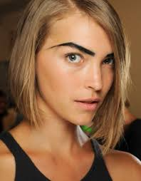 best haircut for thinning hair short hairstyles for thin hair and round face carolin style