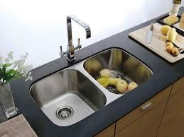 Small Picture Home Decor Kohler Kitchen Faucets Home Depot Bath And Shower