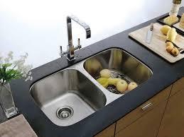 Home Decor Kohler Kitchen Faucets Home Depot Bath And Shower