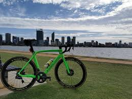 5 best chinese bicycle brands chinese