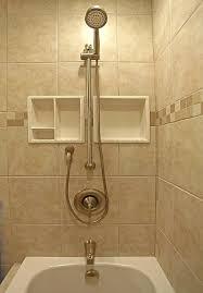 ceramic soap dish for shower dual shampoo niches repair