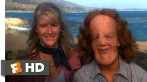 Free redhead movie clips