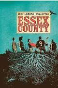 Essex County Trilogy