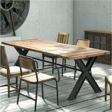 distressed dining room table round distressed kitchen table dining tables distressed dining table distressed kitchen table