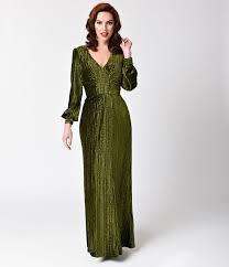 1960s Fashion What Did Women Wear