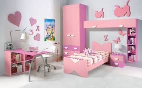 kids bedroom furniture singapore. Kids Bedroom Furniture Singapore L