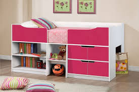 kids storage bed. Paddington Wood Mid Sleeper Bed With Storage 3ft Single Mattress/Colour  Options Kids Storage Bed